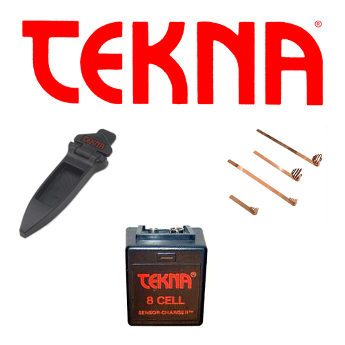 TEKNA PARTS and SERVICE